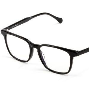 Felix Gray Accessories - NEW Felix Grey Nash Glasses